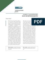095-114   cinque.pdf