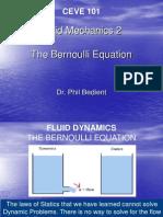 Bernoulli (1).ppt