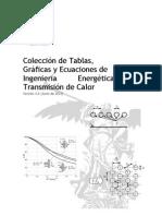 Colección de tablas y gráficas.pdf