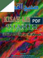 Kisah-kisah Shahih Dalam AlQuran AsSunnah