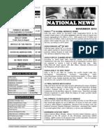 january (2-25) GK  2013.pdf