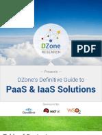 PaaS-IaaS-Guide-06042013_0