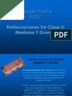 claseiii-090806154126-phpapp01