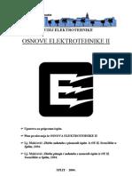OEII Zbirka Zadataka 2006