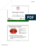 Elder_TechTransfer_2009.pdf