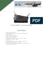 Microfone sem fio.pdf