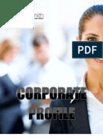 GSE-Corporate Profile New