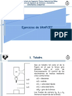 Ejercicios de Grafcet.pdf