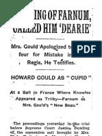Gould Divorce Trial Dearie