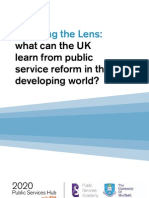 RSA 2020 Widening the Lens