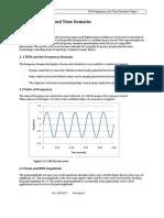 Intro-2-freq.pdf