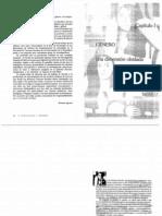 1. Sociología y género Aguirre 1998 - copia