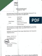 format penerimaan laporan kklp.pdf