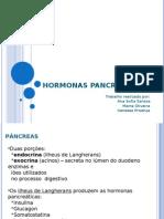 HormonasPancreáticas