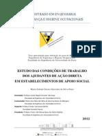 Dissertacao - Salome Saavedra[1]