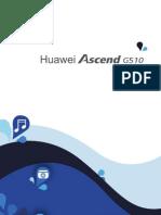 Huawei Ascend G510.pdf