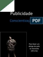 publicidade-110102112436-phpapp01