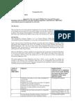 Transposition+Note+Council+Directive+2008 118 EC