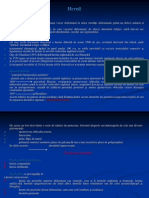 Patologia peretelui abdominal1