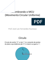 RelembrandooMCU (1)