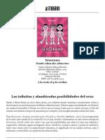 astiberri octubre 2013.pdf
