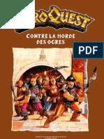 Contre la horde des Ogres2012.pdf