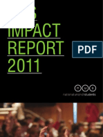 mpact Report for Web