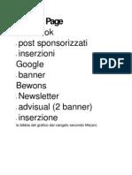 Formati grafiche