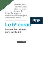 5ecran.pdf