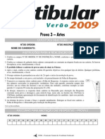 uemV2009p3g2Artes