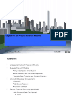 Project_Finance_Modelling.pdf