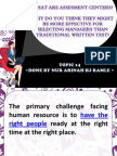 Po Presentation- Individual February 16th