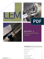LEM Report n3 (2)