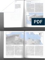 John Haldon - Palgrave Atlas of Byzantine History 1-13  OCR