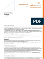 Reguli Fisiere PP v-iulie-2011