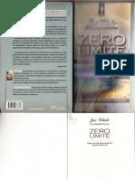 Zero Limite (1)