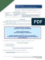laentrevistapsicolgica-110707175044-phpapp02