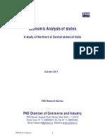 economy of norther states.pdf