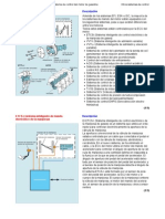Otros Sistemas d Control(Vvti,Etc.)