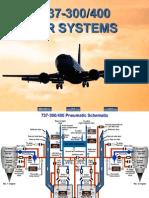 Air Systems R 01