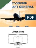 Aircraft General R 01