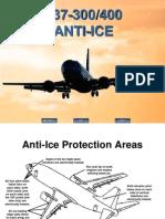 Anti-Ice R 01