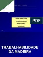Aula 5 Defeitos Na Madeira