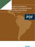 Estudio_Comparativo_Legislación_latinoamericana_biocombustibles
