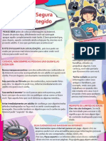 Folheto Cert Nic Cgi Dicas Pais Filhos