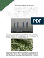 ARQUITECTURA INTEGRATIVA Y TEORIA DE SISTEMAS.docx