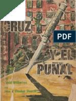 David_Wilkerson_-_La_Cruz_Y_El_Puñal