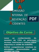 CIPA+Treinamento+03+otimo