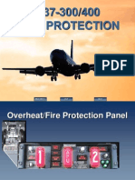 Fire Protection R 01