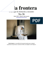 Cada frontera_Madre Teresa.pdf